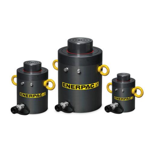 Enerpac HCG-Serien