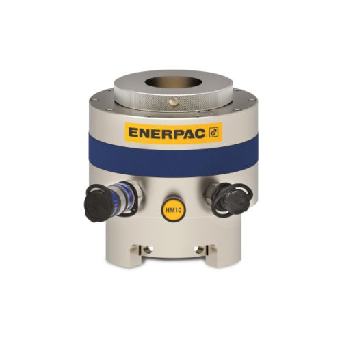 Enerpac HM-Serien HydraMax