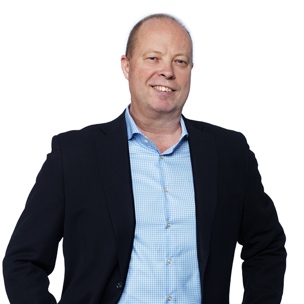 Mathias Olsson